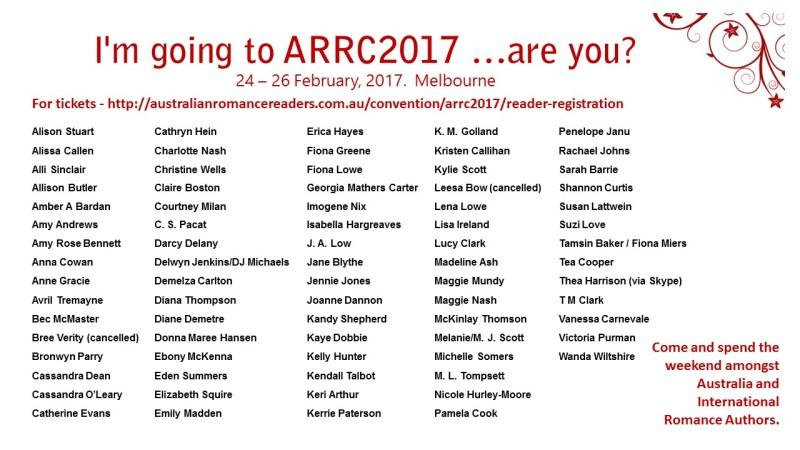 arrc-2017-banner-names