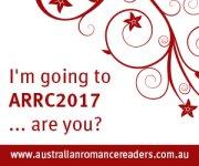 arrc2017-light_180