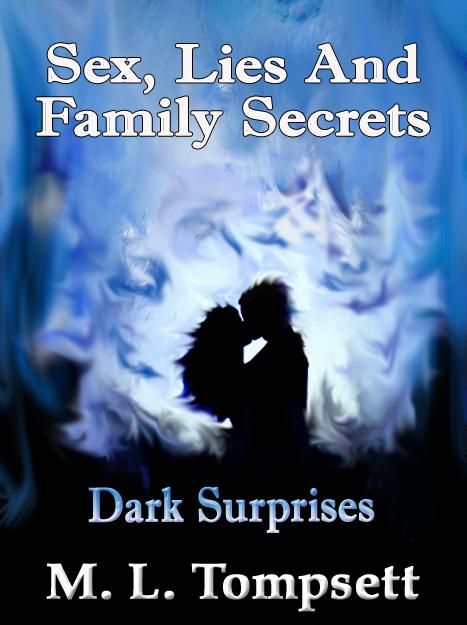 dark-surprises-cover-copy