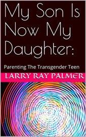 Larry Ray Palmer