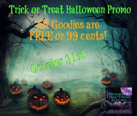 halloween 99 cents
