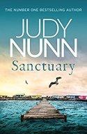 Judy nunn bk sanct