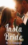 Insta Bride